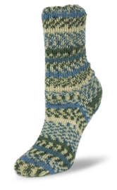 Rellana Flotte Socke Scandinavia 1475