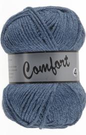 Lammy Yarns Comfort 4 - 860
