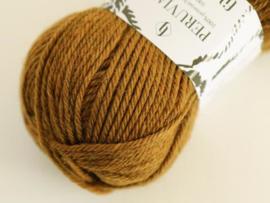 Peruvian Highland Wool- 827 Dijon (melange)