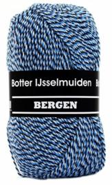 Botter IJsselmuiden - Bergen 082