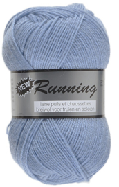Lammy Yarns New Running Uni 011