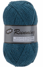 Lammy Yarns New Running Uni 456
