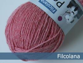 Filcolana Pernilla: 821 macaron melange