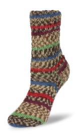 Rellana Flotte Socke Scandinavia 1474