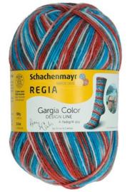 Regia Cargio Color 3856