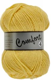 Lammy Yarns Comfort 4 - 520