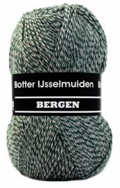Botter IJsselmuiden - Bergen 180