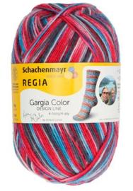 Regia Cargio Color 3859