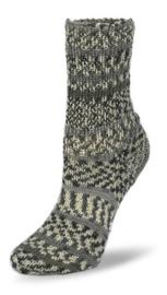 Rellana Flotte Socke