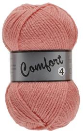 Lammy Yarns Comfort 4 - 720