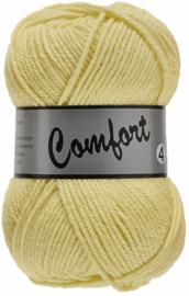 Lammy Yarns Comfort 4 - 510