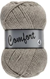 Lammy Yarns Comfort 4 - 791