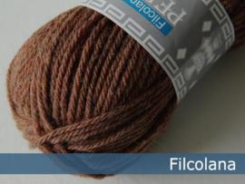 Peruvian Highland Wool- 817 Cinnamon (melange)