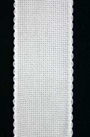 Aida borduurband