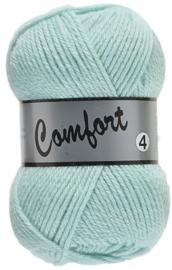 Lammy Yarns Comfort 4 - 062