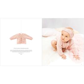 Rico baby cotton soft breiboek 024