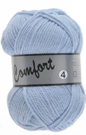 Lammy Yarns Comfort 4 - 011