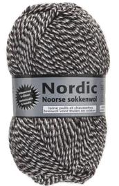 Lammy Yarns: Nordic 003