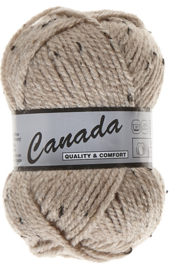 Lammy Yarns :Canada Tweed 410