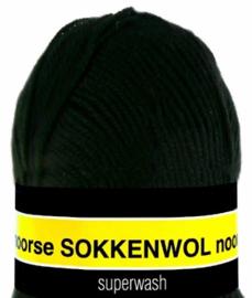 Scheepjes Noorse Sokkenwol 6860