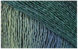 Schachemayr: Colorata 084