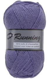 Lammy Yarns New Running Uni 722