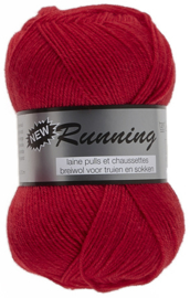 Lammy Yarns New Running Uni 043