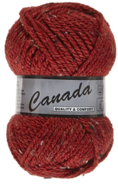 Lammy Yarns :Canada Tweed 440