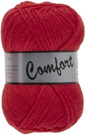 Lammy Yarns Comfort 4 - 043