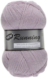 Lammy Yarns New Running Uni 063