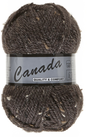 Lammy Yarns :Canada Tweed 430