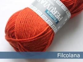 Peruvian Highland Wool- 803 Rust (melange)