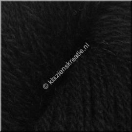 Klazien's Kreatie Shetlandwol 18