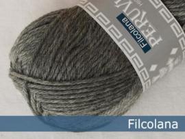 Peruvian Highland Wool- 955 Medium Grey (melange)