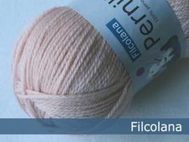 Filcolana Pernilla: 334 light blush