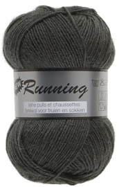 Lammy Yarns New Running Uni 071