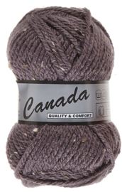 Lammy Yarns :Canada Tweed 470