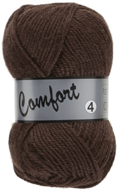 Lammy Yarns Comfort 4 - 019