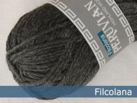 Peruvian Highland Wool- 956 Charcoal (melange)