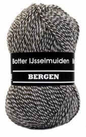Botter IJsselmuiden - Bergen 092
