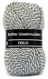 Botter IJsselmuiden - Oslo 002 Grijs/Beige