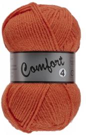 Lammy Yarns Comfort 4 - 041