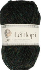 Istex Lett Lopi 1707