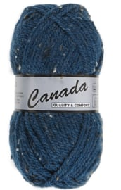 Lammy Yarns :Canada Tweed 464