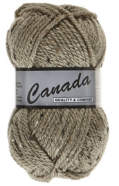 Lammy Yarns :Canada Tweed 465