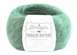 Scheepjes Mohair Rhythm 675 Twist