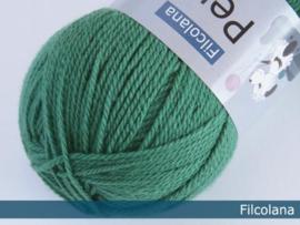Filcolana Pernilla: 359 Spruce Green