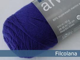 Arwetta Classic 194 Violet