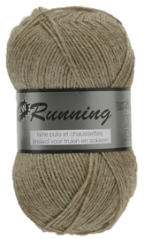 Lammy Yarns New Running Uni 792