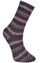 Lammy Yarns: New Running Bamboe 805